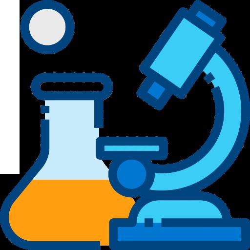 lab-icon